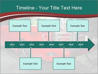 0000077493 PowerPoint Templates - Slide 28