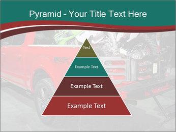 0000077493 PowerPoint Templates - Slide 30