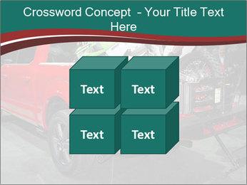 0000077493 PowerPoint Templates - Slide 39