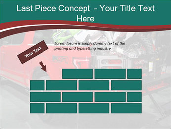 0000077493 PowerPoint Template - Slide 46