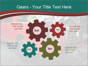 0000077493 PowerPoint Templates - Slide 47
