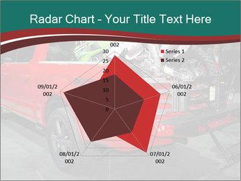 0000077493 PowerPoint Templates - Slide 51