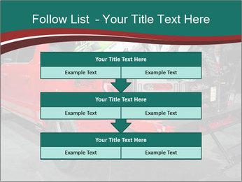 0000077493 PowerPoint Templates - Slide 60