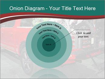 0000077493 PowerPoint Templates - Slide 61