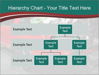 0000077493 PowerPoint Templates - Slide 67