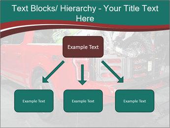 0000077493 PowerPoint Templates - Slide 69
