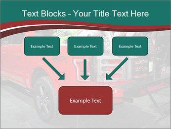 0000077493 PowerPoint Templates - Slide 70