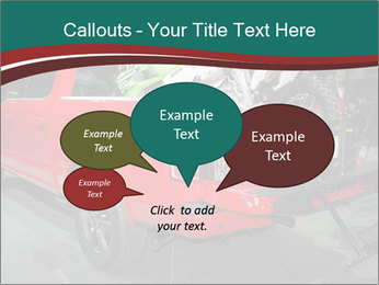 0000077493 PowerPoint Templates - Slide 73