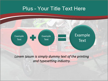 0000077493 PowerPoint Template - Slide 75