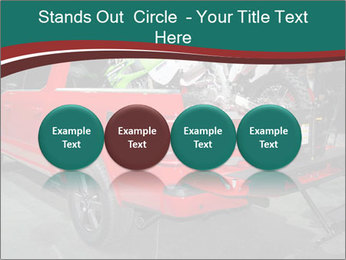 0000077493 PowerPoint Template - Slide 76