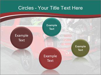 0000077493 PowerPoint Templates - Slide 77