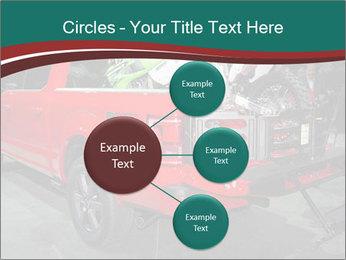 0000077493 PowerPoint Templates - Slide 79