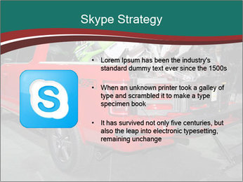 0000077493 PowerPoint Template - Slide 8
