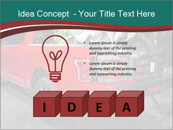 0000077493 PowerPoint Template - Slide 80