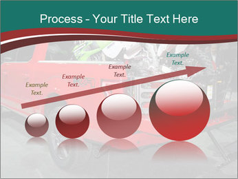 0000077493 PowerPoint Template - Slide 87