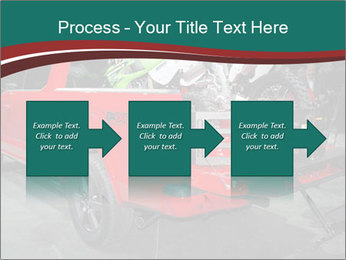0000077493 PowerPoint Template - Slide 88