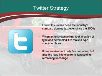 0000077493 PowerPoint Templates - Slide 9