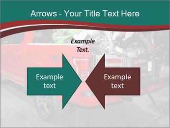 0000077493 PowerPoint Templates - Slide 90