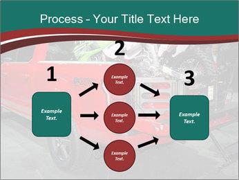 0000077493 PowerPoint Templates - Slide 92