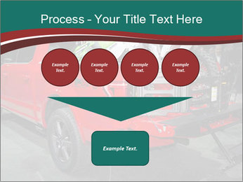 0000077493 PowerPoint Template - Slide 93