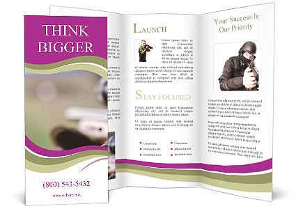 0000077494 Brochure Template