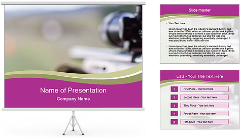 0000077494 PowerPoint Template