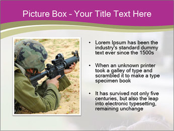 0000077494 PowerPoint Template - Slide 13