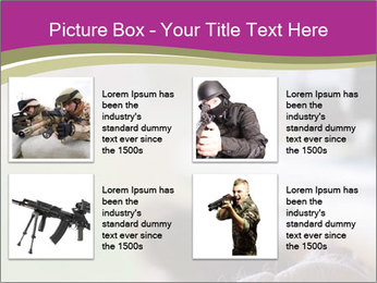 0000077494 PowerPoint Template - Slide 14