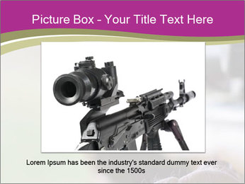 0000077494 PowerPoint Template - Slide 15