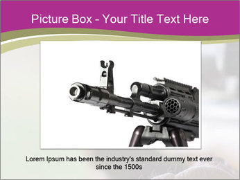 0000077494 PowerPoint Template - Slide 16