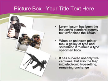 0000077494 PowerPoint Template - Slide 17