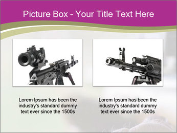 0000077494 PowerPoint Template - Slide 18