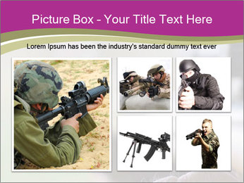 0000077494 PowerPoint Template - Slide 19