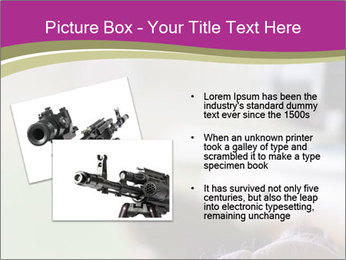 0000077494 PowerPoint Template - Slide 20