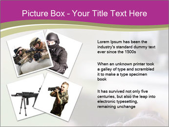 0000077494 PowerPoint Template - Slide 23