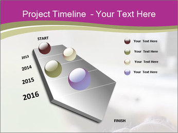 0000077494 PowerPoint Template - Slide 26