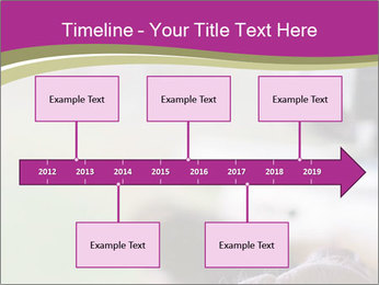 0000077494 PowerPoint Template - Slide 28