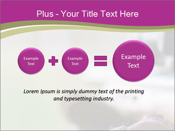 0000077494 PowerPoint Template - Slide 75