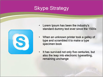 0000077494 PowerPoint Template - Slide 8