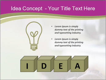 0000077494 PowerPoint Template - Slide 80