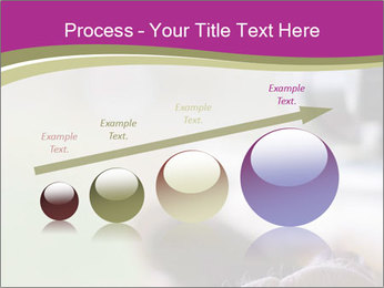 0000077494 PowerPoint Template - Slide 87