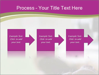 0000077494 PowerPoint Template - Slide 88