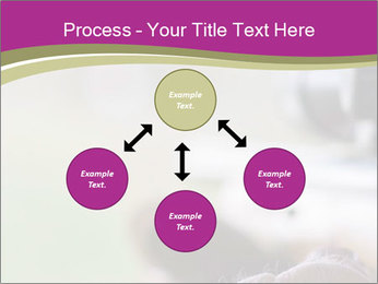 0000077494 PowerPoint Template - Slide 91