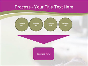 0000077494 PowerPoint Template - Slide 93