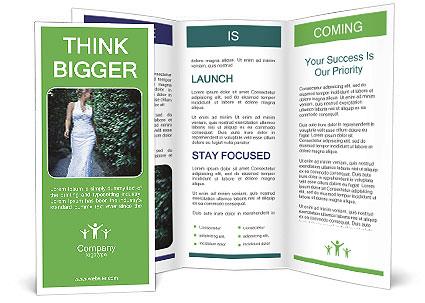 0000077495 Brochure Template