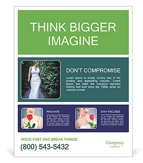 0000077495 Poster Template