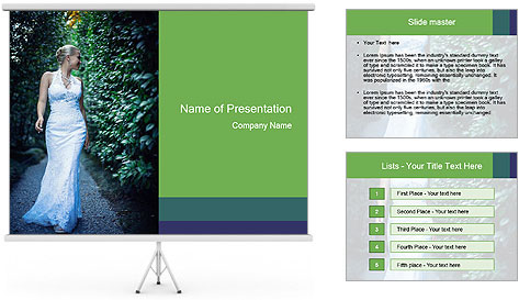 0000077495 PowerPoint Template