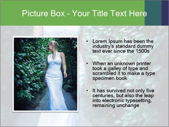0000077495 PowerPoint Template - Slide 13