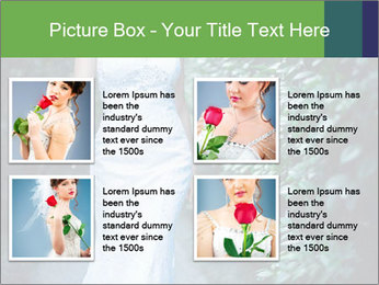 0000077495 PowerPoint Template - Slide 14