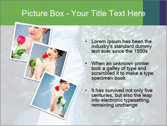 0000077495 PowerPoint Template - Slide 17